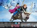 Free Download Frozen. Hidden Objects Screenshot 3