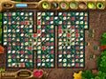 Free Download Fruit Mania Screenshot 2