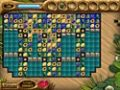 Free Download Fruit Mania Screenshot 3