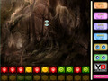 Free Download Fruit Slices Match Screenshot 2