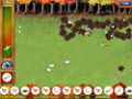 Free Download Funky Farm 2 Screenshot 3