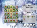 Free Download Funny New Year Puzzle Screenshot 3