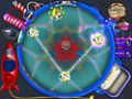 Free Download Furball Frenzy Screenshot 1