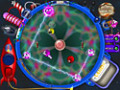 Free Download Furball Frenzy Screenshot 2