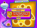 Free Download Furball Frenzy Screenshot 3