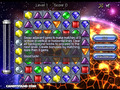 Free Download Galactic Gems Screenshot 2