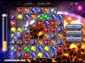 Free Download Galactic Gems Screenshot 3