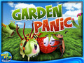 Free Download Garden Panic Screenshot 3