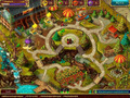 Free Download Gardens Inc: From Rakes to Riches Screenshot 1