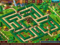 Free Download Gardens Inc: From Rakes to Riches Screenshot 3