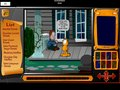 Free Download Garfield's Scary Scavenger Hunt Screenshot 1