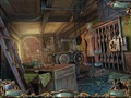 Free Download Ghost Towns: The Cats Of Ulthar Collector's Edition Screenshot 2