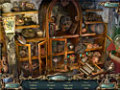 Free Download Ghost Towns: The Cats of Ulthar Collector's Edition Screenshot 1