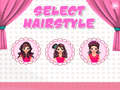 Free Download Glorious Hairstyler Screenshot 1