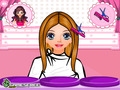 Free Download Glorious Hairstyler Screenshot 2