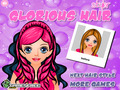 Free Download Glorious Hairstyler Screenshot 3