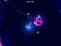 Free Download Glow Fish Screenshot 2