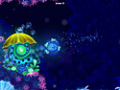 Free Download Glow Fish Screenshot 3