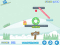 Free Download Go Go Santa 2 Screenshot 1