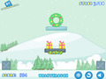Free Download Go Go Santa 2 Screenshot 2