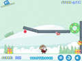 Free Download Go Go Santa 2 Screenshot 3