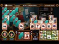 Free Download GO Team Investigates: Solitaire and Mahjong Mysteries Screenshot 1