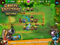 Free Download Goblin Defenders: Steel 'n' Wood Screenshot 2