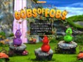 Free Download Gobs of Fobs Screenshot 3