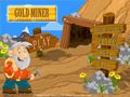 Free Download Gold Miner Special Edition Screenshot 1