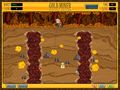 Free Download Gold Miner Special Edition Screenshot 2