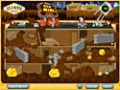 Free Download Gold Miner: Vegas Screenshot 2