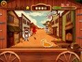 Free Download Golden Rails: Tales of the Wild West Screenshot 2