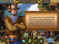Free Download Goldfield Story Screenshot 2