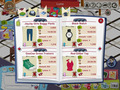 Free Download Goodgame Fashion Screenshot 2