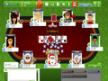 Free Download Goodgame Poker Screenshot 1