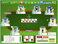 Free Download Goodgame Poker Screenshot 3