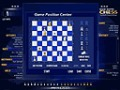 Free Download Grand Master Chess Screenshot 1