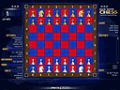 Free Download Grand Master Chess Screenshot 3