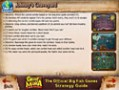 Free Download Grave Mania: Pandemic Pandemonium Strategy Guide Screenshot 1