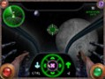 Free Download Green Moon 2 Screenshot 3