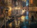Free Download Grim Facade: Mystery of Venice Collector's Edition Screenshot 2
