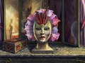 Free Download Grim Facade: Mystery of Venice Collector's Edition Screenshot 3