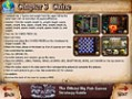 Free Download Grim Tales: The Legacy Strategy Guide Screenshot 3
