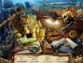 Free Download Guardians of Beyond: Witchville Strategy Guide Screenshot 2