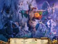 Free Download Guardians of Beyond: Witchville Strategy Guide Screenshot 3
