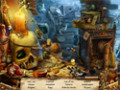 Free Download Guardians of Beyond: Witchville Screenshot 1