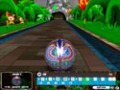 Free Download Gutterball 2 Screenshot 2