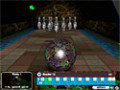 Free Download Gutterball 2 Screenshot 3