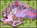 Free Download Gwen the Magic Nanny Screenshot 1