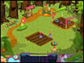 Free Download Gwen the Magic Nanny Screenshot 3